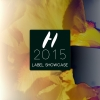 2015 Label Showcase (kdmb)