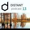 distant-design-13-(catch_22)