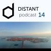 distant-design-14-(stefangrosjean)