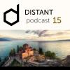 distant-design-15-(bojkovski)