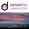 distant-yearmix-2014-(box-426)