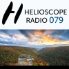 helioscope-design-79-(mashuto)