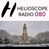 helioscope-design-80-(evelivesey)