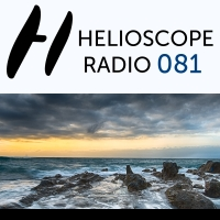 helioscope-design-81-(alierturk)