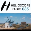 helioscope-design-83-(evelivesey)