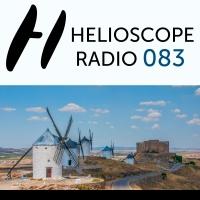 helioscope-design-83-(evelivesey)