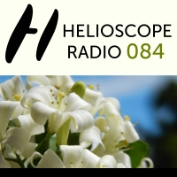 helioscope-design-84-(seek_and_hide)