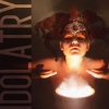 Idolatry Vol 3 - Boundless Faith (lentescura)
