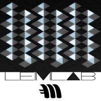 LEIMLAB - Enceladus (madewithisometric)