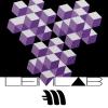 LEIMLAB - TBA (madewithisometric)