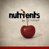 Nutrients (March '15) (uomo_nella_pioggia)