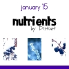 Nutrients Podcast - 01-05 (Heleneee - hamti)