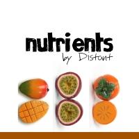 Nutrients Podcast - 02-15 (PetitPlat)
