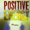 Positive Energy (porbital - hynden) - Part 2