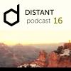 distant-design-16-(thelandscape)