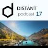 distant-design-17-(yanagl)