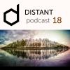 distant-design-18-(ateist_kleranty)