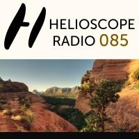helioscope-design-85-(thelandscape)