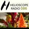 helioscope-design-86-(seek_and_hide)