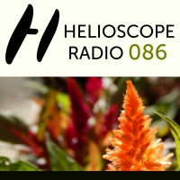 helioscope-design-86-(seek_and_hide)