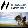 helioscope-design-87-(citizenfresh)