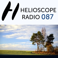 helioscope-design-87-(citizenfresh)