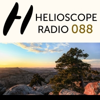 helioscope-design-88-(catch_22)