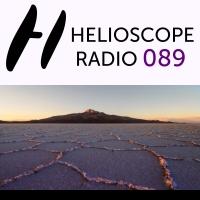 helioscope-design-89-(andymumford)