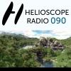 helioscope-design-90-(aronkamo)