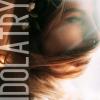 Idolatry Vol 5 - Celestial Beings (martasyrko)