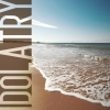 Idolatry Vol 8 - Lost Odyssey (scotto)