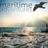 Maritime Adventures (alierturk)