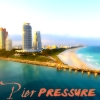miami_beach_by_zootnik-d7f3utj