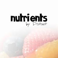 Nutrients - 08 (jeanbeanxoxo)