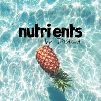 Nutrients - 09 (jonnatheresia)