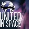United In Space (boxtail)