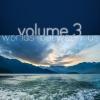 WBU Vol 3 (dashakern)