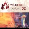 wildfire-design-02-(takmaj)