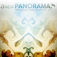 A New Panorama (heavenriver)