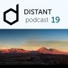 Distant - 19 (andymumford)