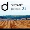 Distant - 21 (seek_and_hide)