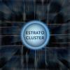 Estratocluster (aerendial)