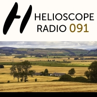 helioscope-design-91-(citizenfresh)