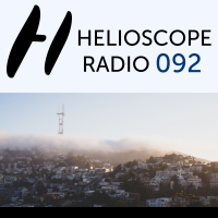 helioscope-design-92-(hynden[tumblr])