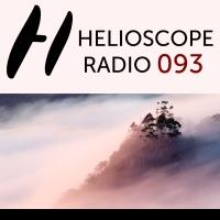 helioscope-design-93-(carlosthe)