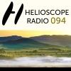 helioscope-design-94-(citizenfresh)