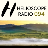 helioscope-design-94-(citizenfresh)