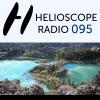 helioscope-design-95-(aronkamo)