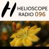 helioscope-design-96-(weissglut)