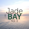 Jade Bay Vol. 2